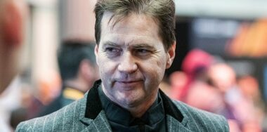 Craig Wright: Bitcoin truth versus the 'turd that is fake news'