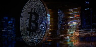 Craig Wright: 'Money is time and energy' and Bitcoin's purpose is very simple