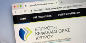 Cyprus issues warning against 11 forex, digital currency platforms