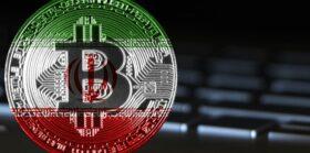 数字货币被伊朗纳入外汇管理条例
