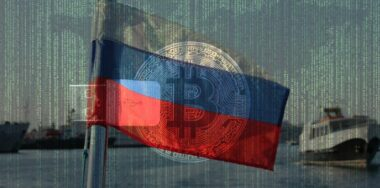 Does Russia hate digital currency?