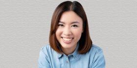 艾拉·蔷(Ella Qiang)论比特币协会的进展:东南亚积极参与区块链,开发数字资产