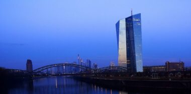 European Central Bank wants digital currency for consumers