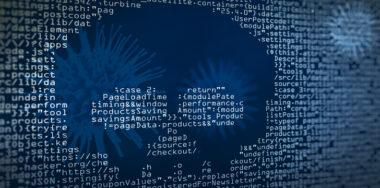 美国金融犯罪执法网发现COVID-19疫情对数字货币诈骗的影响