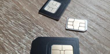 投资者起诉SIM卡交换攻击案中的纽约少年,要求赔偿7100万美元