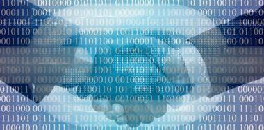 韩国大学将建设区块链和人工智能校园
