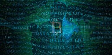 朝鲜黑客屡次从事盗取数字货币的犯罪活动