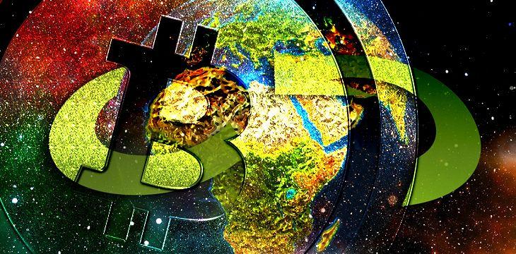 美国国家可再生能源实验室(NREL)探索将区块链应用于可再生能源领域