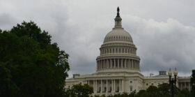 美国探究利用区块链技术进行投票