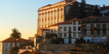 Portugal rolls out plans for emerging technologies