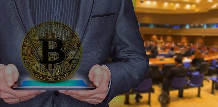 Provably fair iGaming on Bitcoin SV explained at BSV Academy