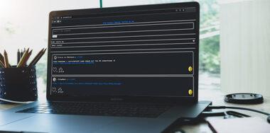 Retrotwetch: The first Twetch alternative client