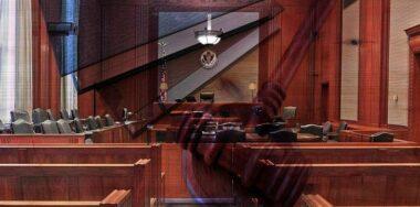 Ripple因出售未注册证券而面临另一场诉讼