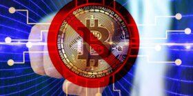 俄罗斯议员提出禁止数字货币的相关草案
