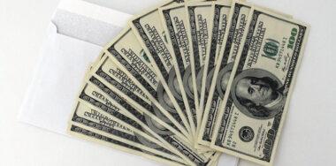 """德州叫停""""翻倍你的财富""""这一数字货币骗局"""