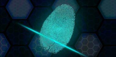 韩国建立基于区块链的数字身份可信平台