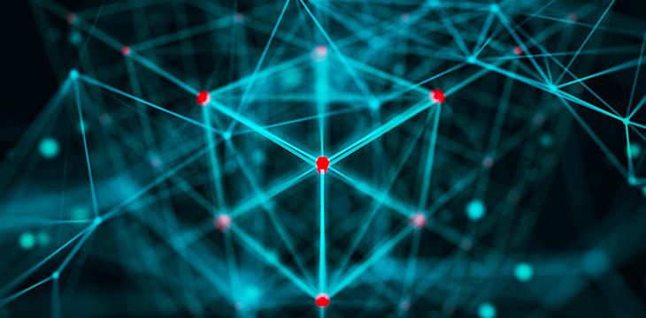 TAAL在主网上又处理了一个创纪录区块——369MB