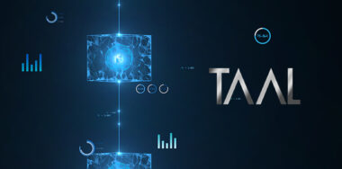 TAAL's 309MB Bitcoin block record shows BSV's capabilities