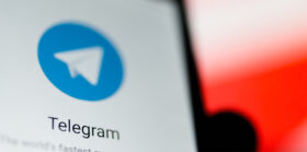 Telegram abandons Gram token: What does it signal for future of coin offerings?