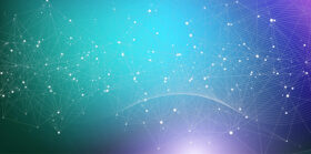 区块链技术的无限可能性
