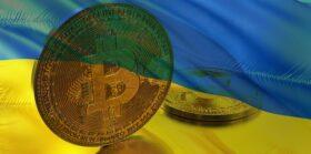 乌克兰新的虚拟资产法案正在征求社区建议