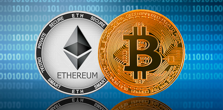 Unbounded Capital: BTC, ETH investors' 'flawed consensus' will be their downfall