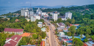 Vietnam forms group for digital currency policy research