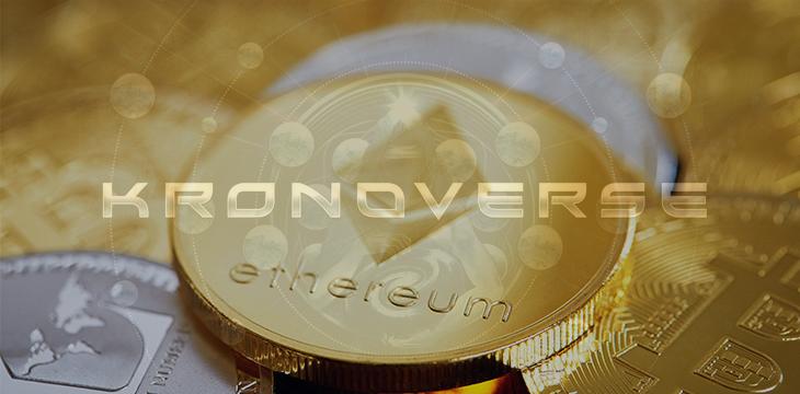 Why should CryptoFights refund the Enjin/Ethereum 'community'?