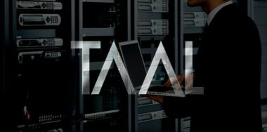 TAAL upgrades data size to support growing demand for processing larger transactions