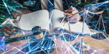 Antigua & Barbuda passes Digital Assets Business Bill 2020 into law