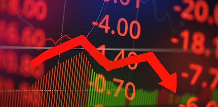 Argo reports decrease in BTC earned post halving 2020