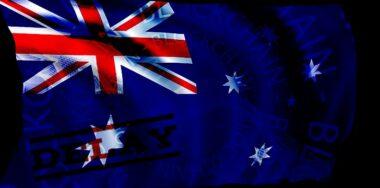 Australia bourse blockchain launch faces new delays
