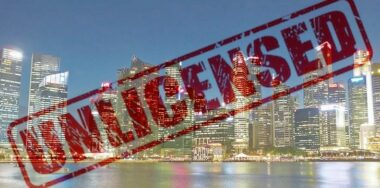 Austrian regulator identifies 4 unlicensed digital currency firms