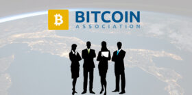Bitcoin Association announces Bitcoin SV Technical Standards Committee