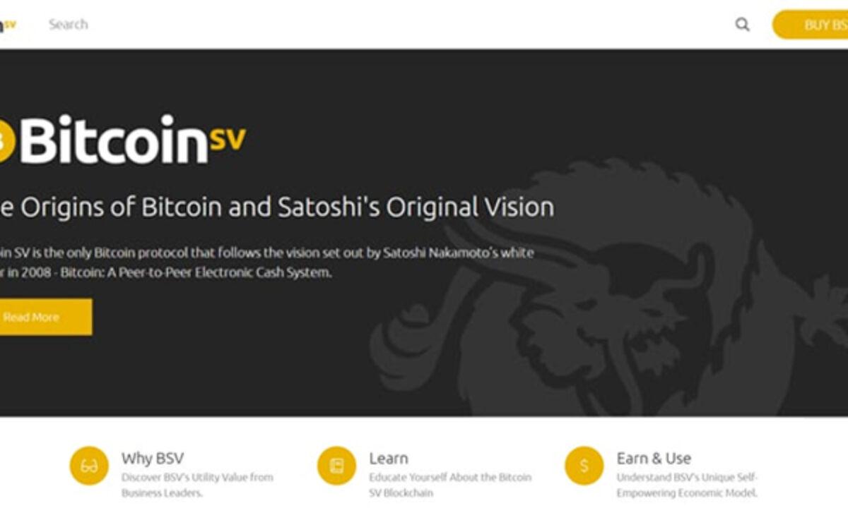 bitcoin satoshi vision wiki)