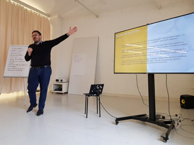 bitcoin-sv-grows-in-germany-with-hello-metanet-workshop-in-berlin-2
