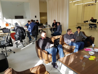 bitcoin-sv-grows-in-germany-with-hello-metanet-workshop-in-berlin-3