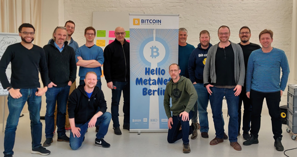 bitcoin-sv-grows-in-germany-with-hello-metanet-workshop-in-berlin