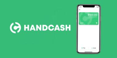 比特币钱包HandCash获得了进一步融资