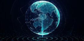 """报告:区块链被视为全球劳动力市场的""""解药"""""""