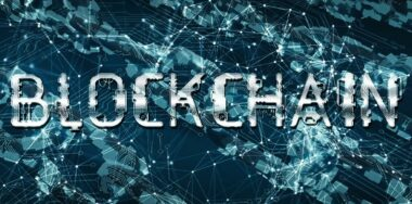 Blockchain 'solidly entrenched' in global firms' strategies: Deloitte