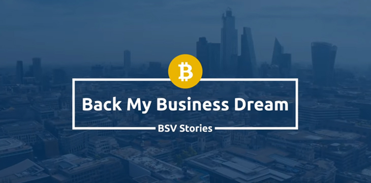 BSV Stories Episode 2, Back My Business Dream, premieres on June 8