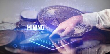 BTC mining difficulty surges as block reward miners game system