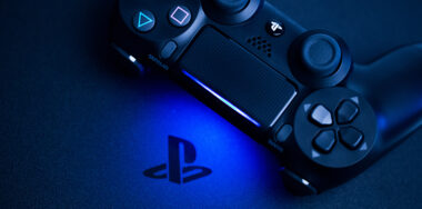 BTC scammers capitalize on PlayStation 5 reveal