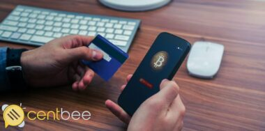 Centbee launches electricity and airtime purchases using BSV in South Africa
