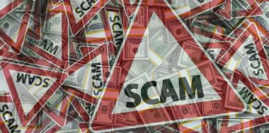 CFTC requests entry of default against $33 million Q3 scam