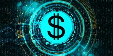中资银行通过区块链发行1700万美元商业票据