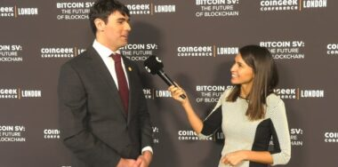 Connor Murray: The online review system is broken, Bitcoin can fix it