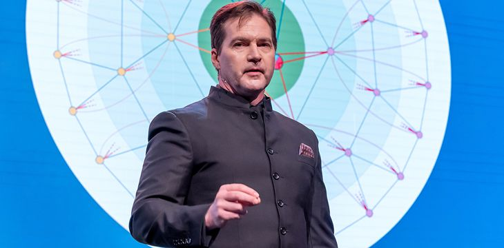 Craig Wright hack could see Bitcoin rights settled in court