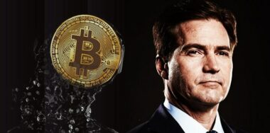 Craig Wright: There are no participation trophies in Bitcoin